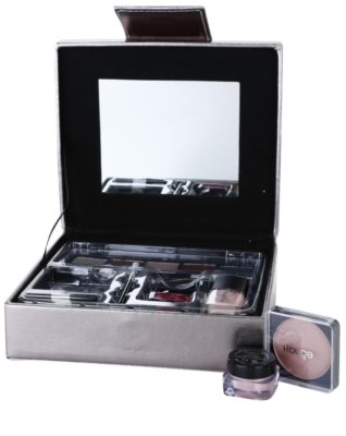 Makeup Trading Mocca set cosmetice I. 3