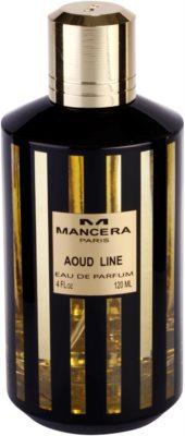 Mancera Aoud Line Eau De Parfum unisex 2