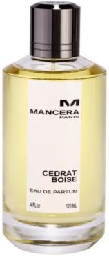 Mancera Cedrat Boise парфюмна вода унисекс 2