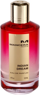 Mancera Indian Dream eau de parfum para mujer 1