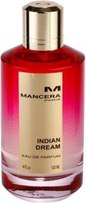 Mancera Indian Dream Eau De Parfum pentru femei 1
