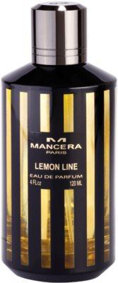 Mancera Lemon Line Eau de Parfum unisex 2