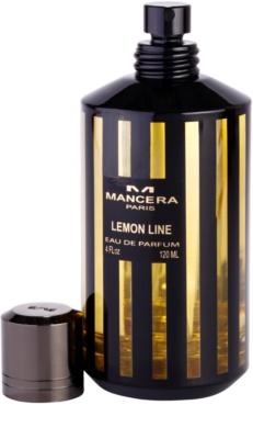 Mancera Lemon Line Eau de Parfum unisex 3