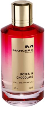 Mancera Greedy Pink Roses and Chocolate Eau De Parfum unisex 2