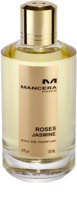 Mancera Roses Jasmine eau de parfum unisex 2