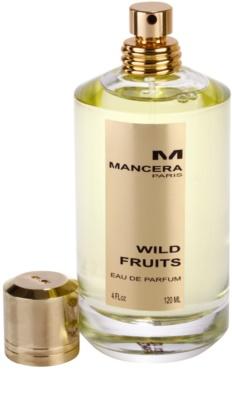Mancera Wild Fruits eau de parfum unisex 2