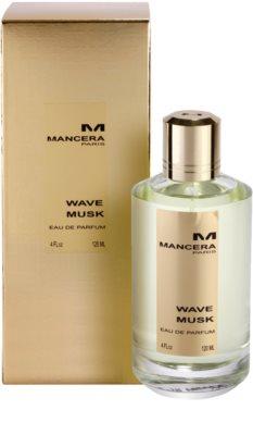 Mancera Wave Musk Eau De Parfum unisex 1