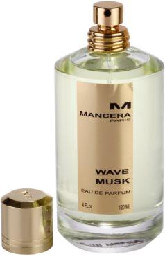 Mancera Wave Musk Eau De Parfum unisex 3