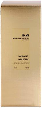 Mancera Wave Musk Eau De Parfum unisex 5