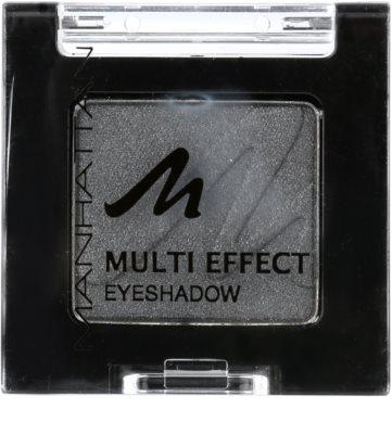 Manhattan Multi Effect umbra de ochi long-lasting 1