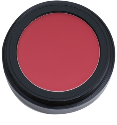 Manhattan Pastell Pretties Creme-Rouge und Lidschatten 2 in 1