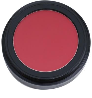 Manhattan Pastell Pretties kremasto rdečilo in senčilo za oči 2v1