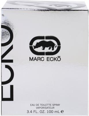 Marc Ecko Marc Ecko woda toaletowa dla mężczyzn 5
