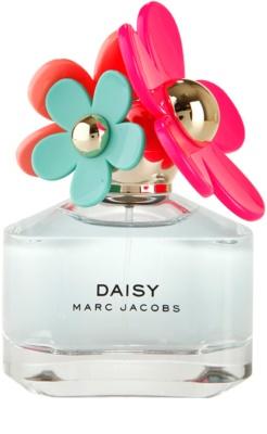 Marc Jacobs Daisy Delight eau de toilette nőknek 2