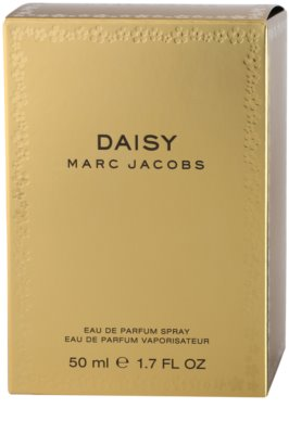 Marc Jacobs Daisy парфюмна вода за жени 4