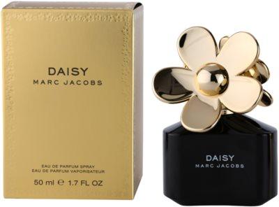 Marc Jacobs Daisy eau de parfum para mujer