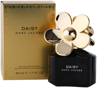 Marc Jacobs Daisy парфюмна вода за жени 1