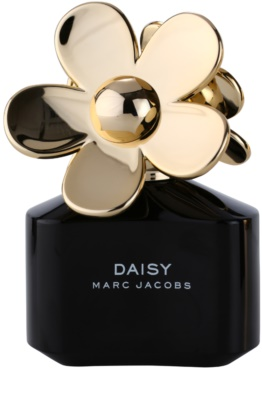 Marc Jacobs Daisy парфюмна вода за жени 2