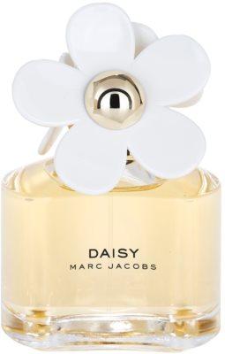 Marc Jacobs Daisy eau de toilette nőknek 2