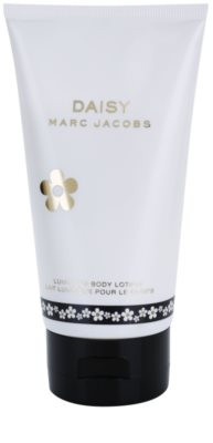 Marc Jacobs Daisy Body Lotion for Women 1