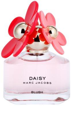 Marc Jacobs Daisy Blush Eau de Toilette für Damen 3