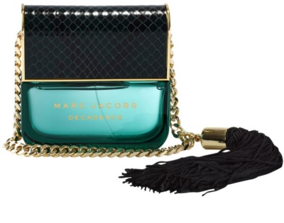 Marc Jacobs Decadence Eau de Parfum for Women 2
