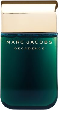 Marc Jacobs Decadence душ гел за жени 2