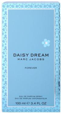 Marc Jacobs Daisy Dream Forever парфумована вода для жінок 4