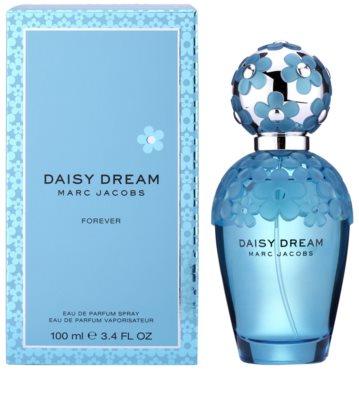 Marc Jacobs Daisy Dream Forever parfémovaná voda pre ženy