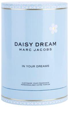 Marc Jacobs Daisy Dream подарунковий набір 2