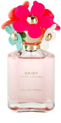 Marc Jacobs Daisy Eau So Fresh Delight toaletní voda pro ženy 2