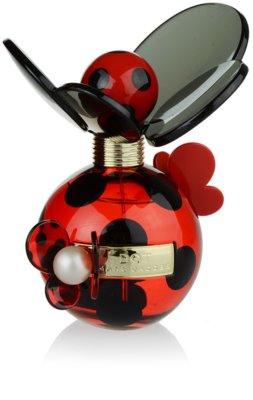 Marc Jacobs Dot parfumska voda za ženske 2