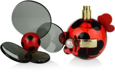 Marc Jacobs Dot parfémovaná voda pro ženy 3