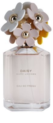 Marc Jacobs Daisy Eau So Fresh Eau de Toilette for Women 3