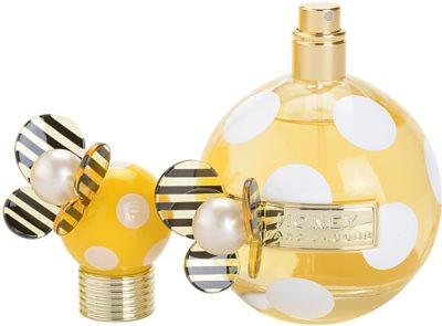 Marc Jacobs Honey Eau de Parfum für Damen 3