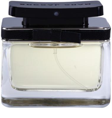 Marc Jacobs Marc Jacobs Eau de Parfum für Damen 1