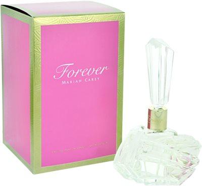 Mariah Carey Forever Eau de Parfum para mulheres