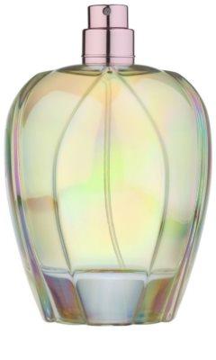 Mariah Carey Luscious Pink parfémovaná voda tester pro ženy