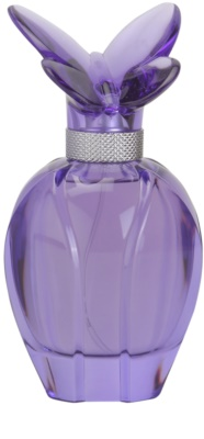 Mariah Carey M parfumska voda za ženske 2