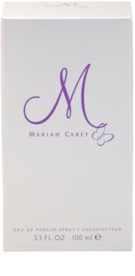 Mariah Carey M Eau de Parfum für Damen 4