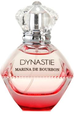 Marina de Bourbon Dynastie Vamp woda perfumowana dla kobiet 1