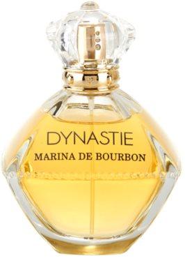 Marina de Bourbon Golden Dynastie Eau de Parfum para mulheres 1