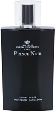 Marina de Bourbon Prince Noir туалетна вода для чоловіків 2