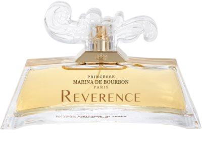 Marina de Bourbon Reverence Eau De Parfum pentru femei 2