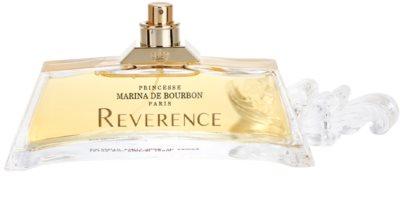 Marina de Bourbon Reverence Eau De Parfum pentru femei 3