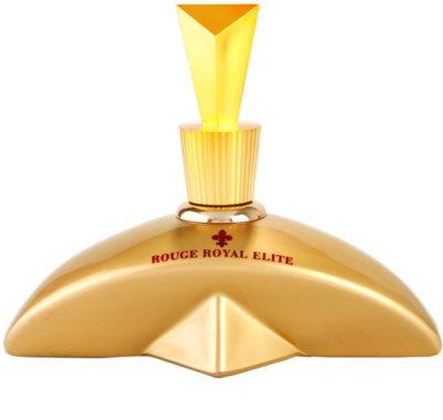 Marina de Bourbon Rouge Royal Elite Eau De Parfum pentru femei 2