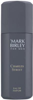 Mark Birley Charles Street eau de parfum para hombre  formato viaje 2