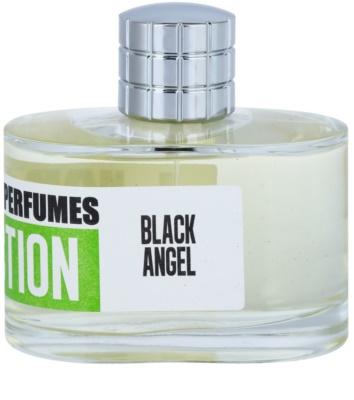 Mark Buxton Black Angel парфюмна вода унисекс 3