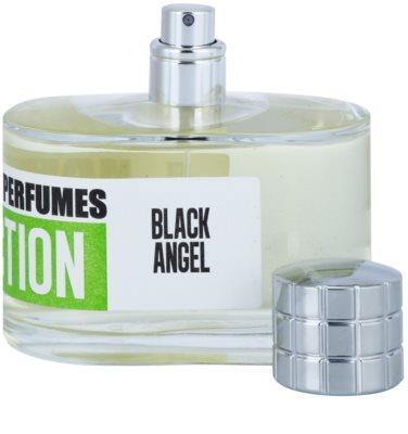 Mark Buxton Black Angel парфюмна вода унисекс 4