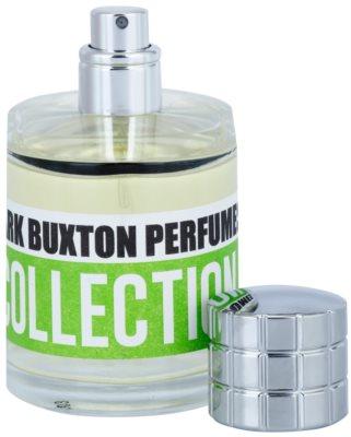 Mark Buxton Black Angel парфюмна вода унисекс 5
